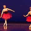 SRb1705_8401_Ballet_Rehearsal