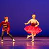 SRb1705_8390_Ballet_Rehearsal