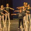 SRd1705_0142_Ballet