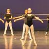 SRd1705_0134_Ballet