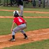 SRd1705_0194_Eli_Baseball