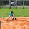 SRd1705_0075_Eli_Baseball