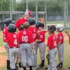 SRd1705_0163_Eli_Baseball