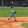 SRd1705_0080_Eli_Baseball