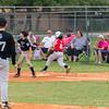 SRd1705_0185_Eli_Baseball