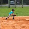 SRd1705_0076_Eli_Baseball
