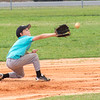 SRd1705_0066_Eli_Baseball