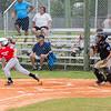 SRd1705_0184_Eli_Baseball