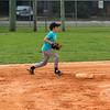 SRd1705_0078_Eli_Baseball
