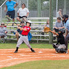 SRd1705_0181_Eli_Baseball