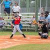 SRd1705_0180_Eli_Baseball