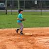 SRd1705_0079_Eli_Baseball