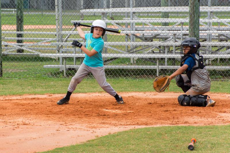 SRd1705_0048_Eli_Baseball