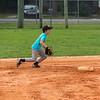 SRd1705_0077_Eli_Baseball