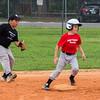 SRd1705_0186_Eli_Baseball