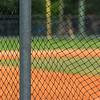 SRd1705_0162_Baseballfence