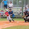 SRd1705_0183_Eli_Baseball
