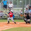 SRd1705_0182_Eli_Baseball