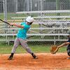 SRd1705_0056_Eli_Baseball