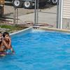 SRT1306_6941_Pool