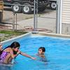 SRT1306_6951_Pool