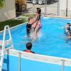 SRT1306_6929_Pool