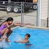 SRT1306_6953_Pool