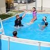 SRT1306_6932_Pool