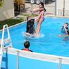 SRT1306_6930_Pool