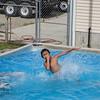 SRT1306_6948_Pool