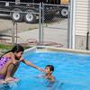 SRT1306_6952_Pool