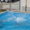 SRT1306_6950_Pool