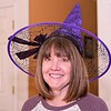 SRe2010_6620_Halloween