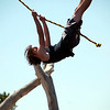 Swing-Sam_DSD_2147_1024x685