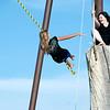 Swing-Karen_DSD_2313_1024x685