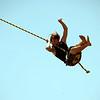 Swing-Sam_DSD_2146_1024x685