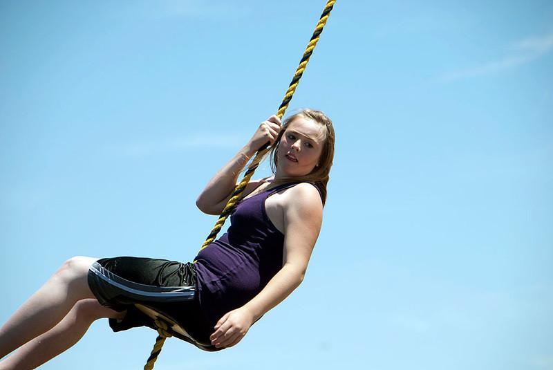Swing-Lynette_DSD_2137_1024x685