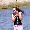 Swing-Nellie_DSD_1934_1024x685