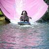 Slide-Nellie_DSD_1982_1024x685
