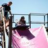 Slide-Rhoda_DSD_1902_1024x685