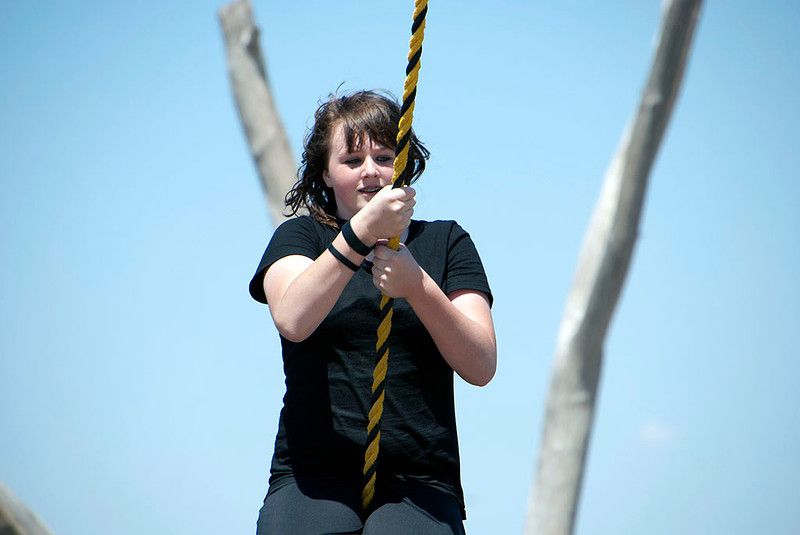 Swing-Audrie_DSD_2101_1024x685