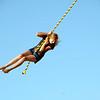 Swing-Karen_DSD_2312_1024x685