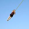 Swing-Lynette_DSD_2331_1024x685