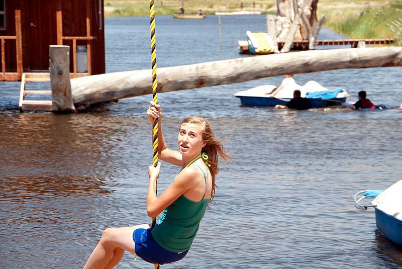 Swing-Karen_DSD_2046_1024x685