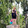 Swing-Lynette_DSD_2024_1024x685