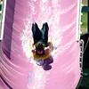 Slide-Sam_DSD_2005_1024x685