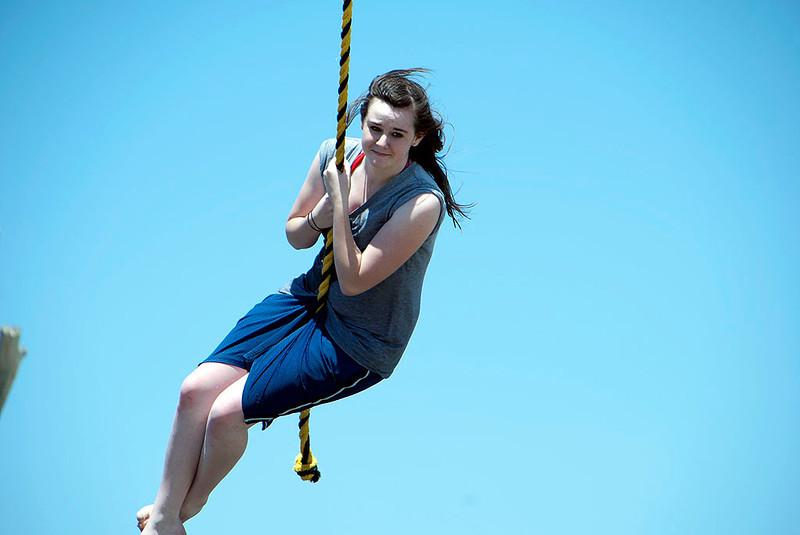 Swing-Rhoda_DSD_2069_1024x685