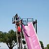 Slide-Audrie_DSD_1877_1024x685