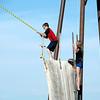 Swing-Jonah_DSD_2304_1024x685