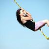 Swing-Nellie_DSD_2233_1024x685